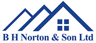 B H Norton & Son Ltd